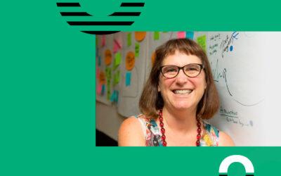 Entrevista: Beth Kanter e as organizações sociais conectadas