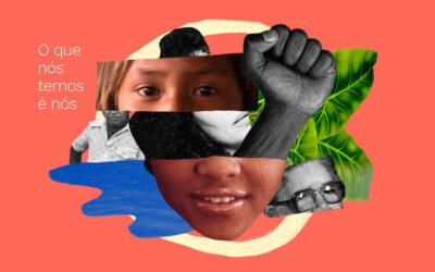 Procomum: Laboratórios de ideias para causas