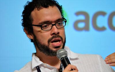 Pedro Abramovay fala sobre o campo social em transformação