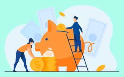 Do plano de captação a uma estratégia de financiamento