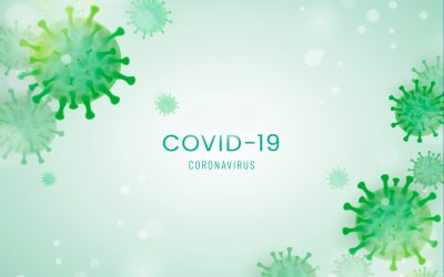As Organizações e a COVID-19, o que vem por aí?