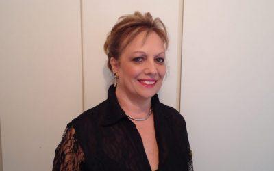 Captação em tempos de crise! Entrevista com Leila Novak