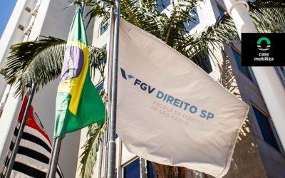 Fundação Getúlio Vargas (FGV) Direito SP