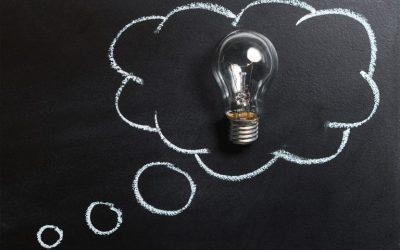 Start Up? A importância da inovação para as OSCs