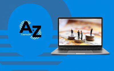 Captação de A a Z – O que é Blended Finance?
